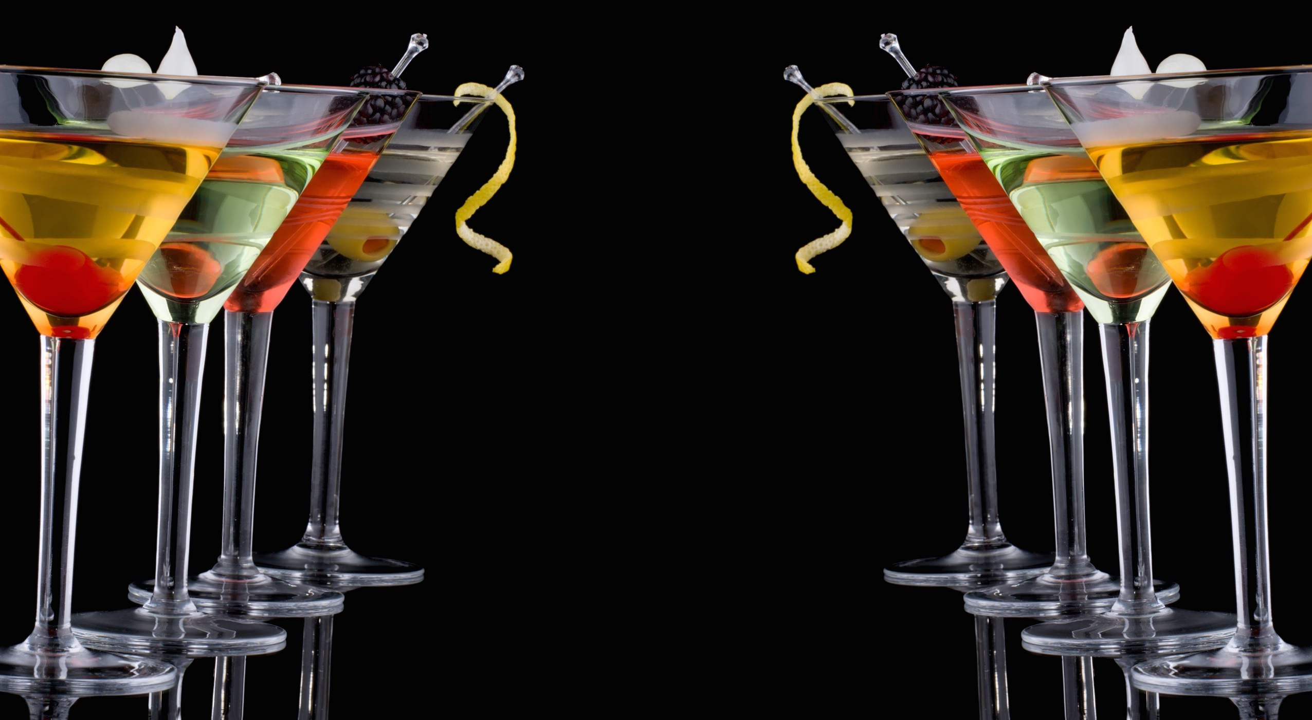 cocktails_drinks-wallpaper-2560x1440