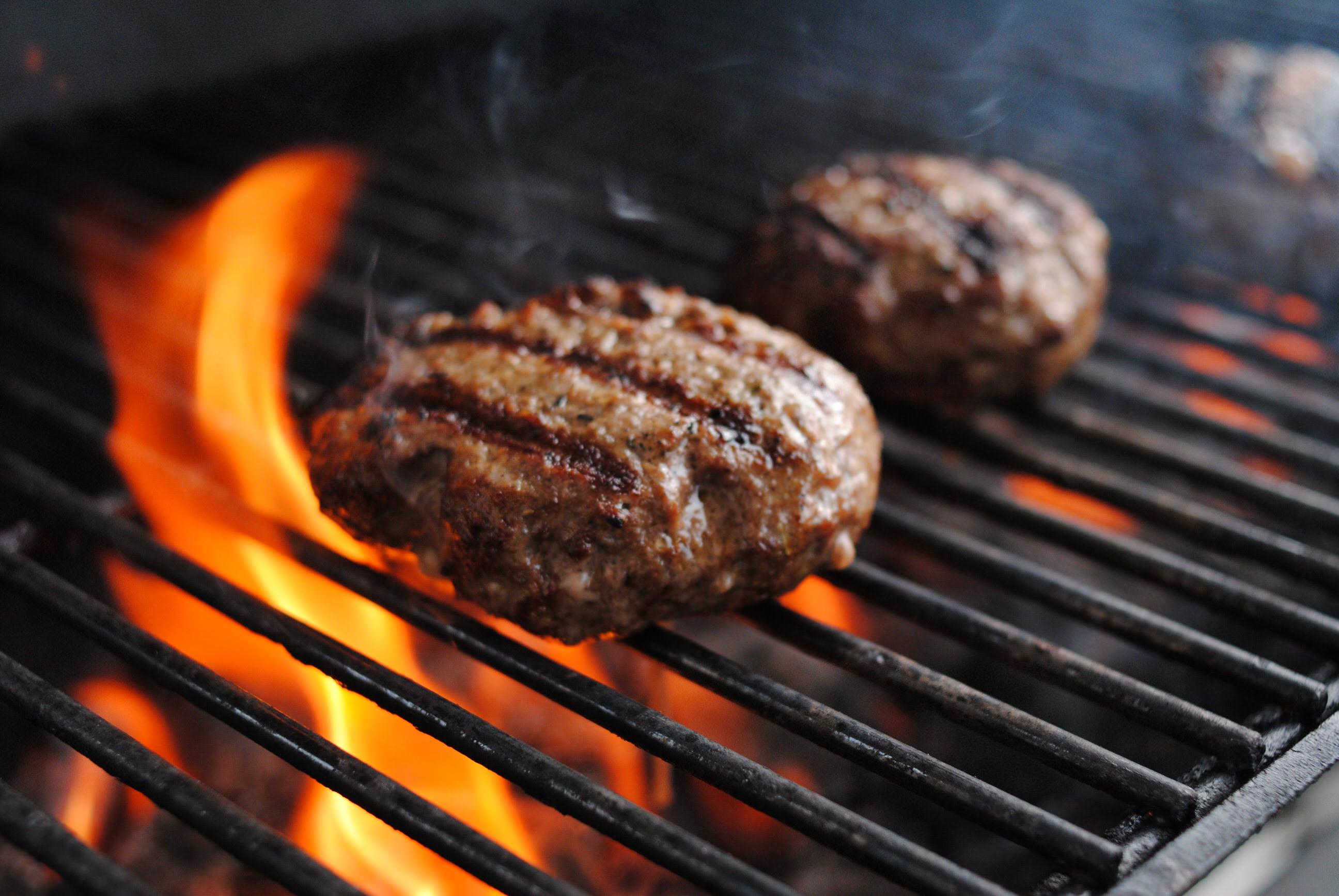 grillhamburger-1