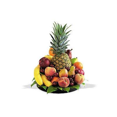 Frutta, dolci e macedonie